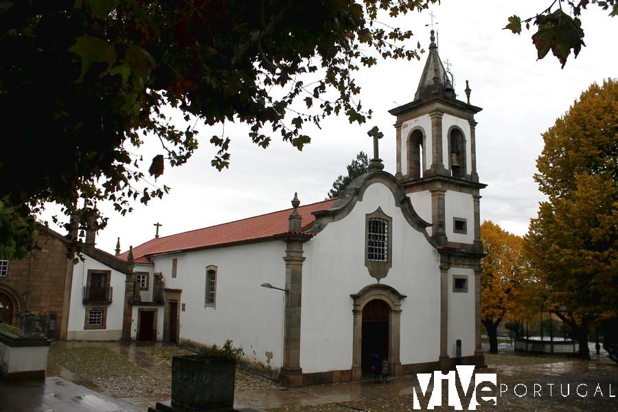 Igreja de São Luís
