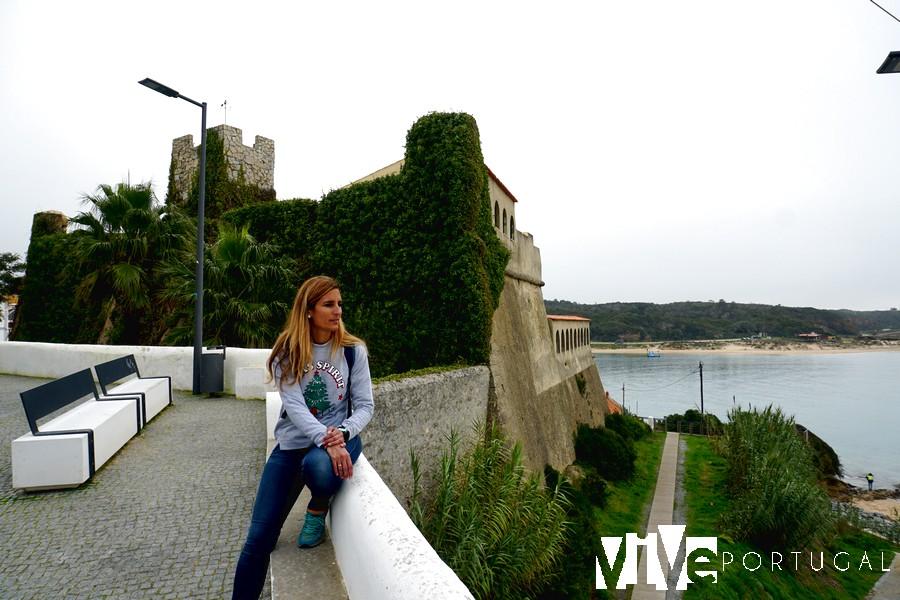 Forte de São Clemente