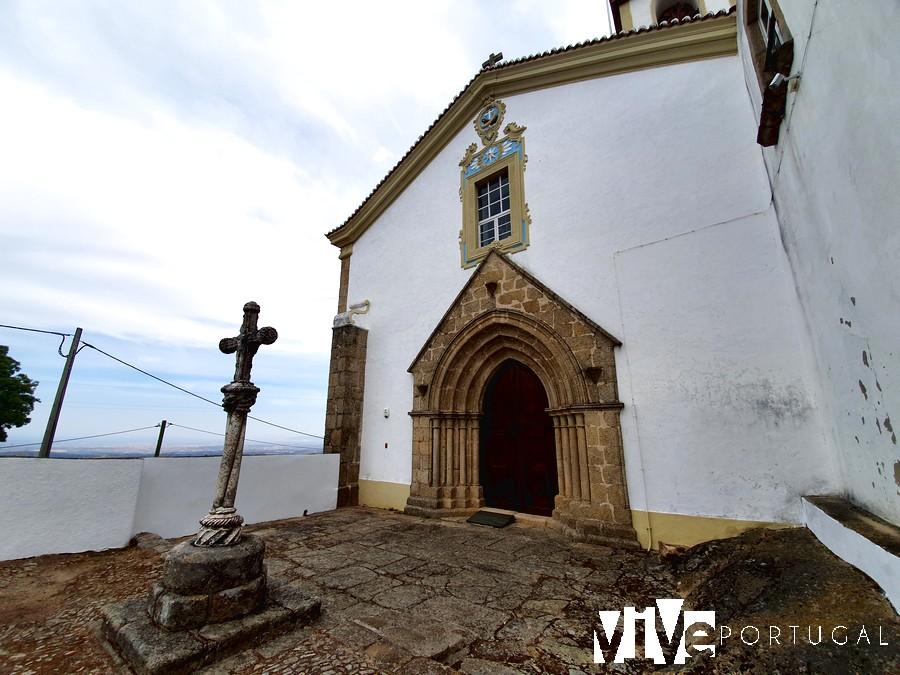 Convento de Nossa Senhora da Estrela